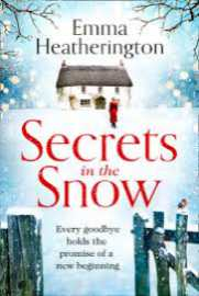 Secrets In The Snow 2020