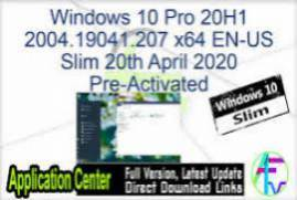 Microsoft Windows 10 Enterprise x32 14393.10 en-US Activated